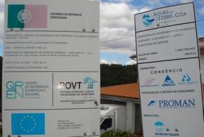"""""""Em Meruge existe um problema ambiental e até de saúde pública"""""""