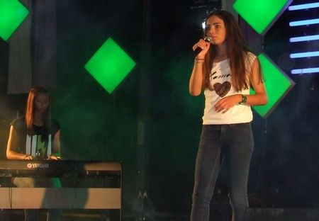 talentos3