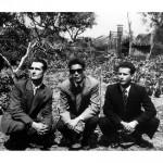 """""""Rostos da Memória"""" um projecto que procura os protagonistas fotos esquecidas ao longo de meio século num estúdio de Foz Côa …"""