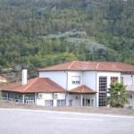 População da aldeia da Ponte das três Entradas acusa Câmara de Oliveira do Hospital de descriminação