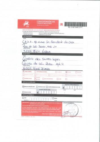 cartas (1)-page-001