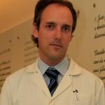 Estenose lombar afeta dez por cento da população. Autor: Dr. Paulo Pereira