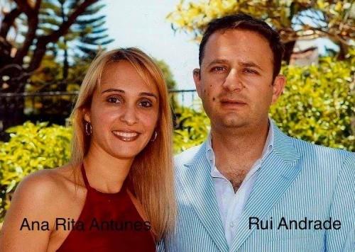 Marido detido por suspeita de ter assassinado mulher em Seia e simulado acidente de viação