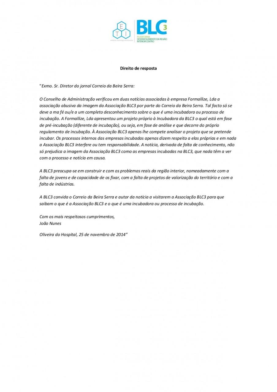 BLC3 Direito de resposta-page-001