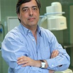 Dr. Carlos Morais