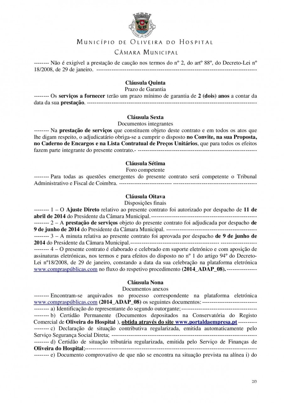 52045-page-002