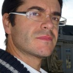Dr. Nuno Pires (Small)
