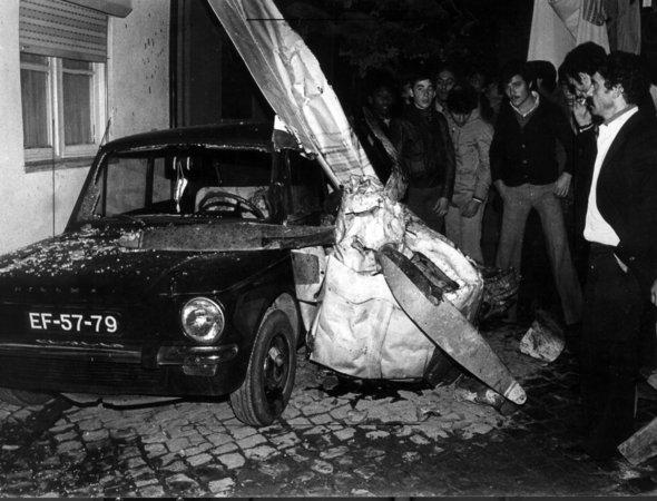 acidente_s_eiro13