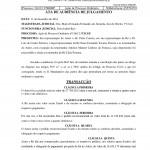 Acta de Audiencia de Julgamento-page-001