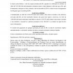 Acta de Audiencia de Julgamento-page-002