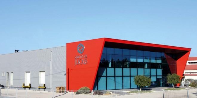 Empresas de Oliveira do Hospital distinguidas com o estatuto PME Excelência. Empresários dizem que é resultado do esforço de anos.