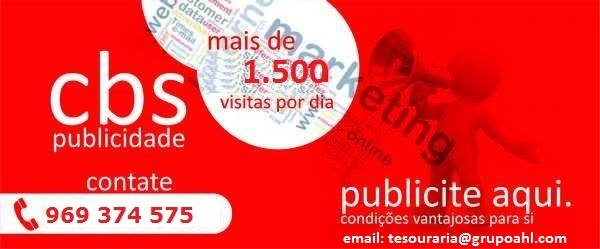 PUBLICIDADE