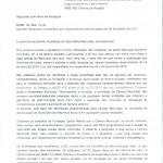 SDOC5279-page-001
