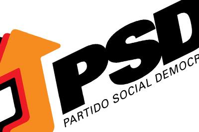 Concelhia de Oliveira do Hospital do PSD recusa cerca de três dezenas de filiações e deixa jovens indignados