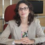 Cintia Machado