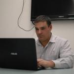 João Paulo Albuquerque