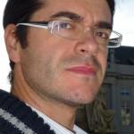 Dr. Nuno Pires