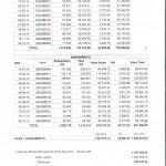 SDOC5791-page-001