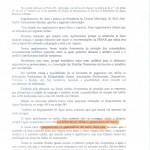 SDOC5791-page-004