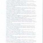 SDOC5791-page-005