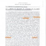 SDOC5791-page-006