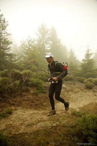 Trail Running Serra da Estrela