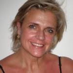 Dra. Margarida España