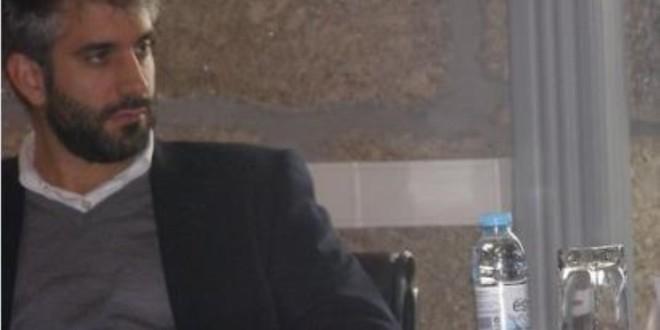 Câmara cumpre parecer da CADA a favor de António Lopes e diz que João Ramalhete foi o elemento nomeado pela autarquia para o Conselho de Administração da Fundação Dona Maria Emília Vasconcelos