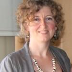 Marta Bronzin