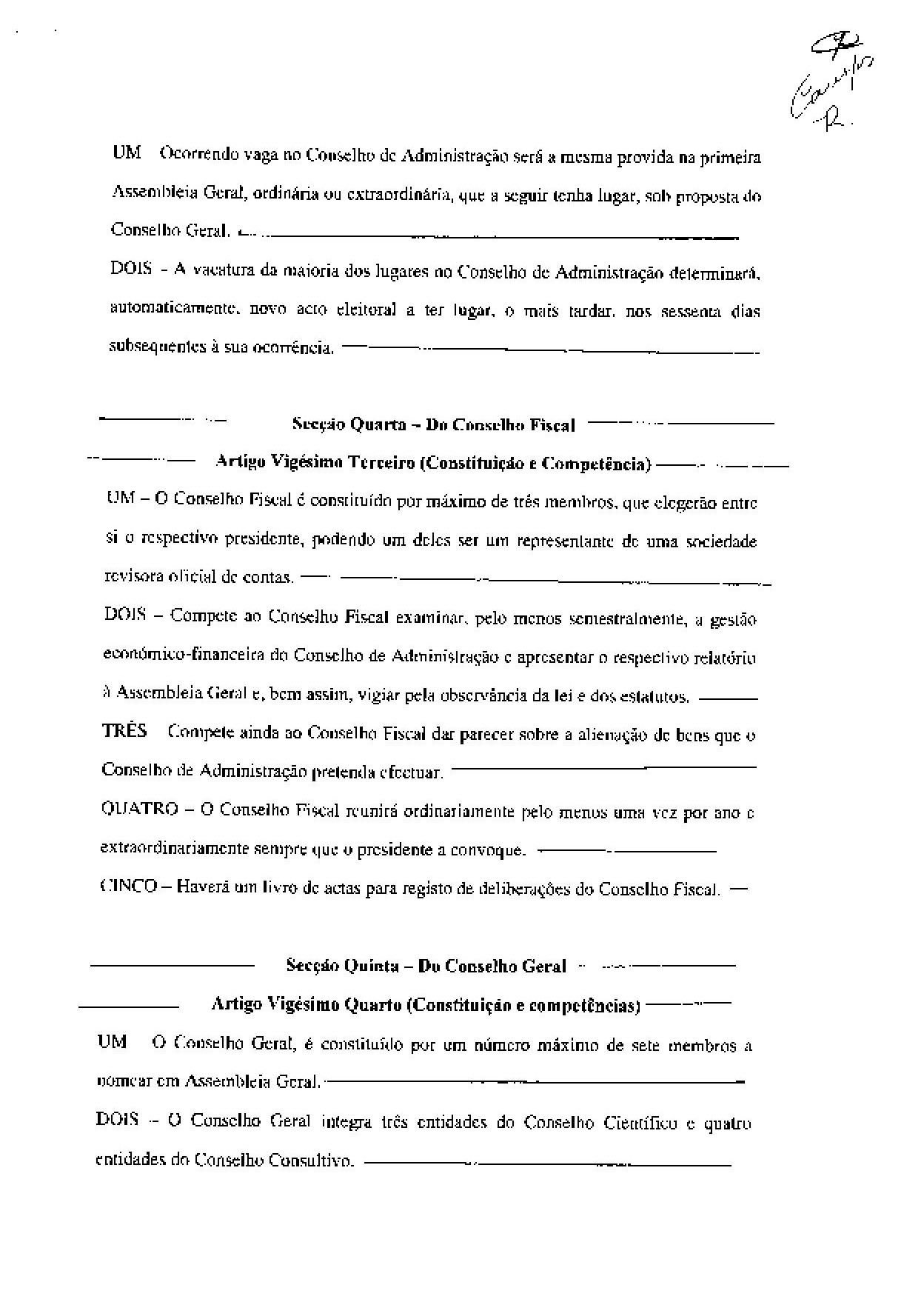 509402267_Associacao_BLC_2a_alteracao (1)-page-016
