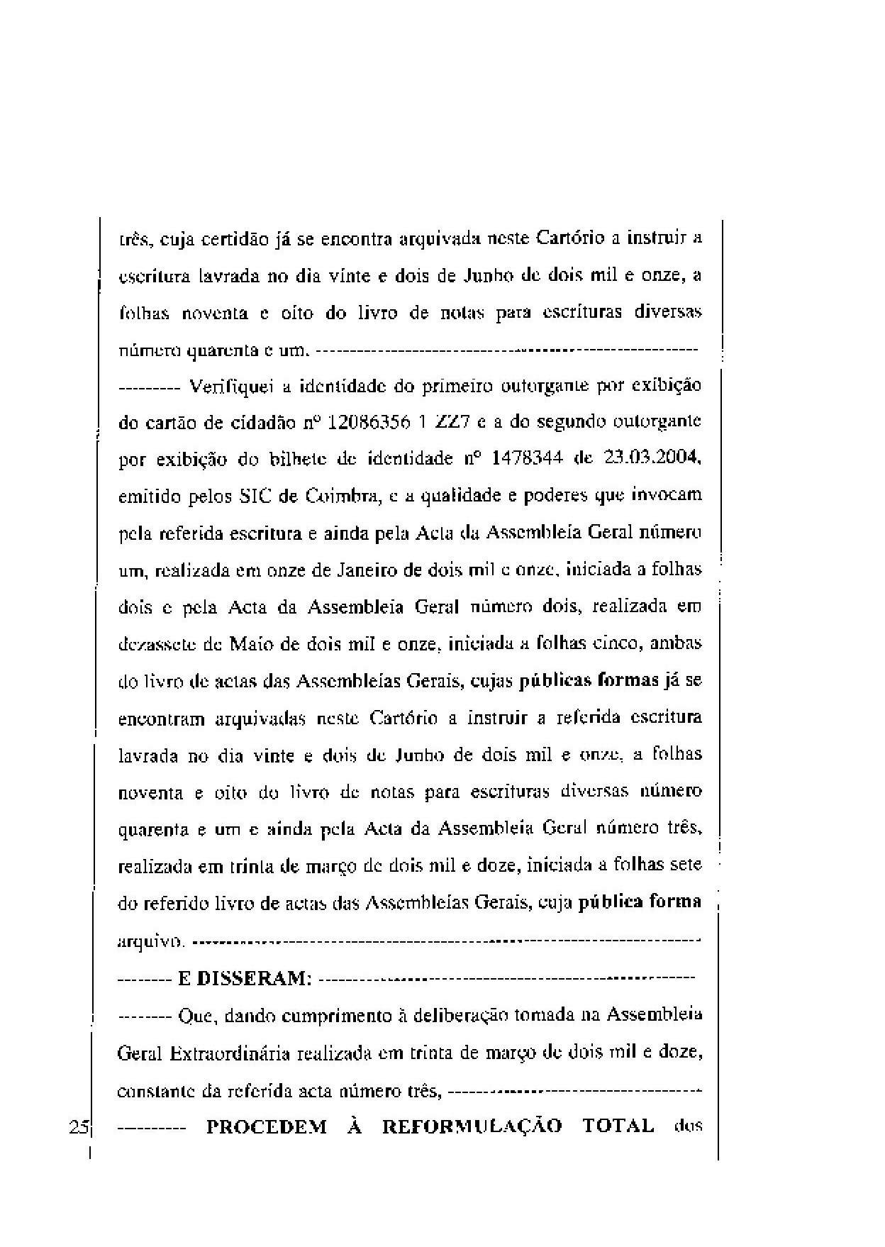 509402267_Associacao_BLC_2a_alteracao-page-002