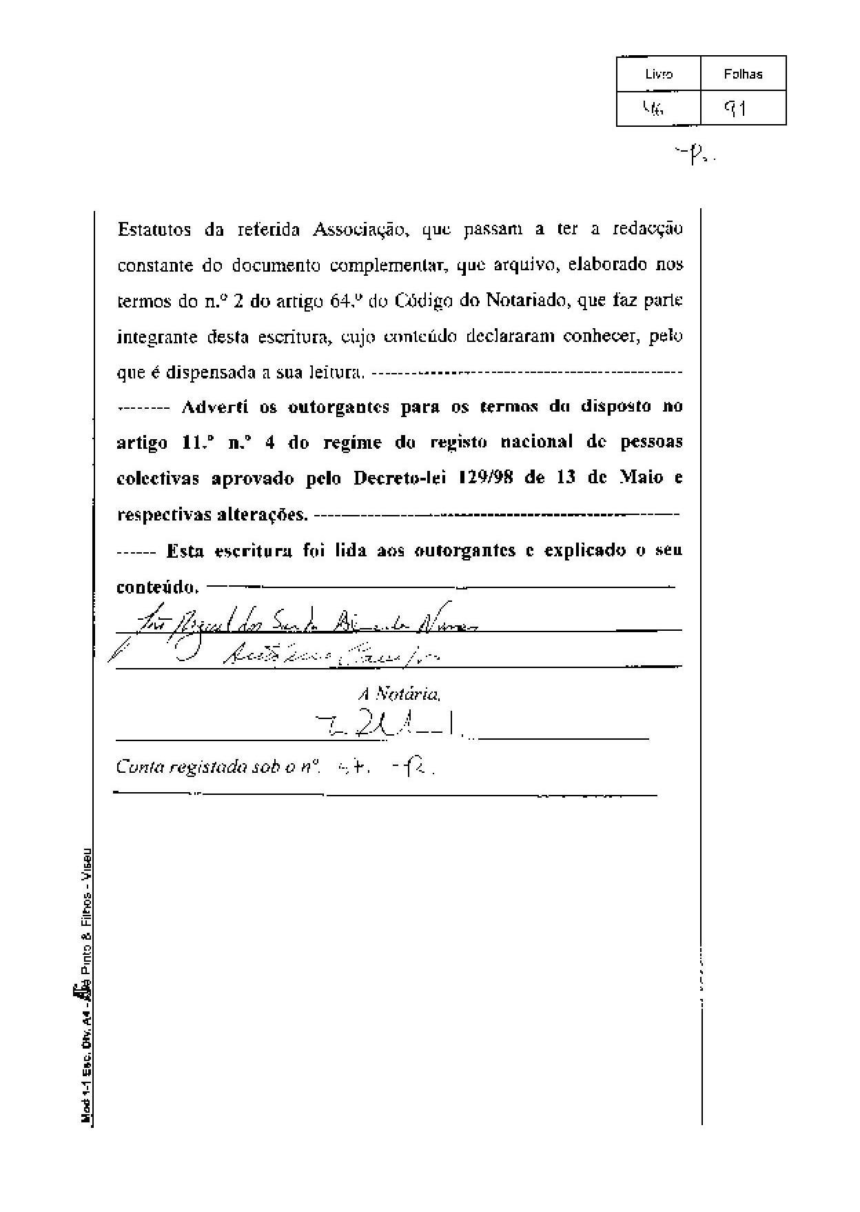 509402267_Associacao_BLC_2a_alteracao-page-003