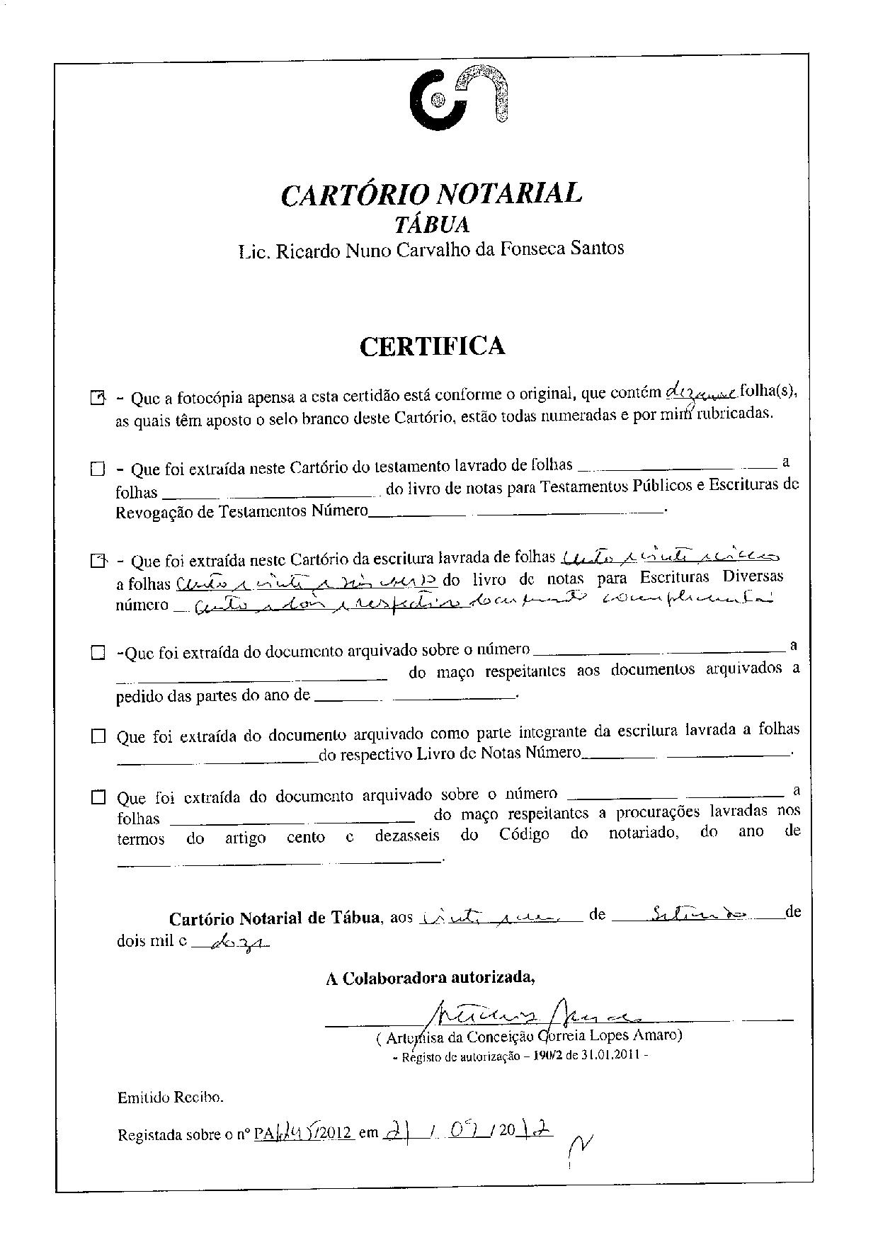 509402267_Associacao_BLC_3a_alteracao (1)-page-001