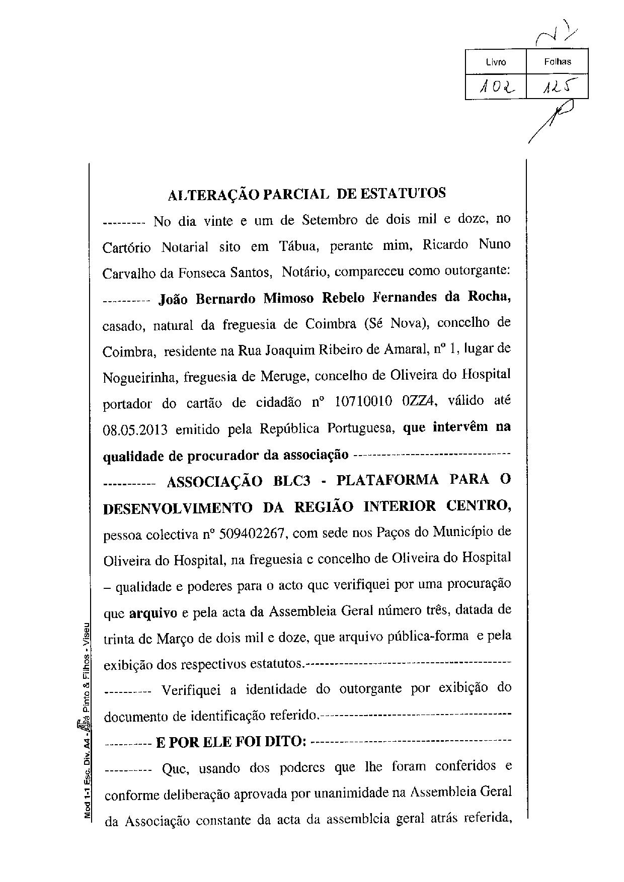 509402267_Associacao_BLC_3a_alteracao (1)-page-002