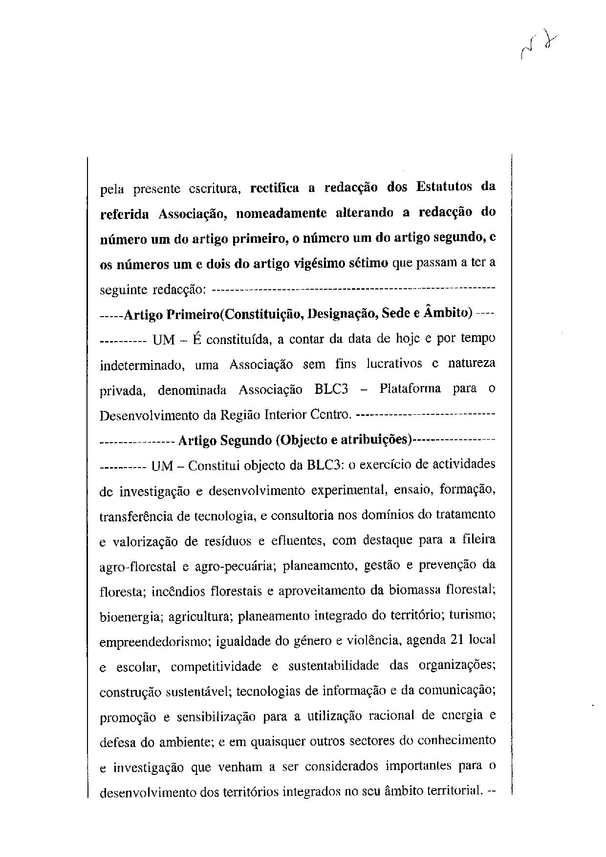 509402267_Associacao_BLC_3a_alteracao (1)-page-003