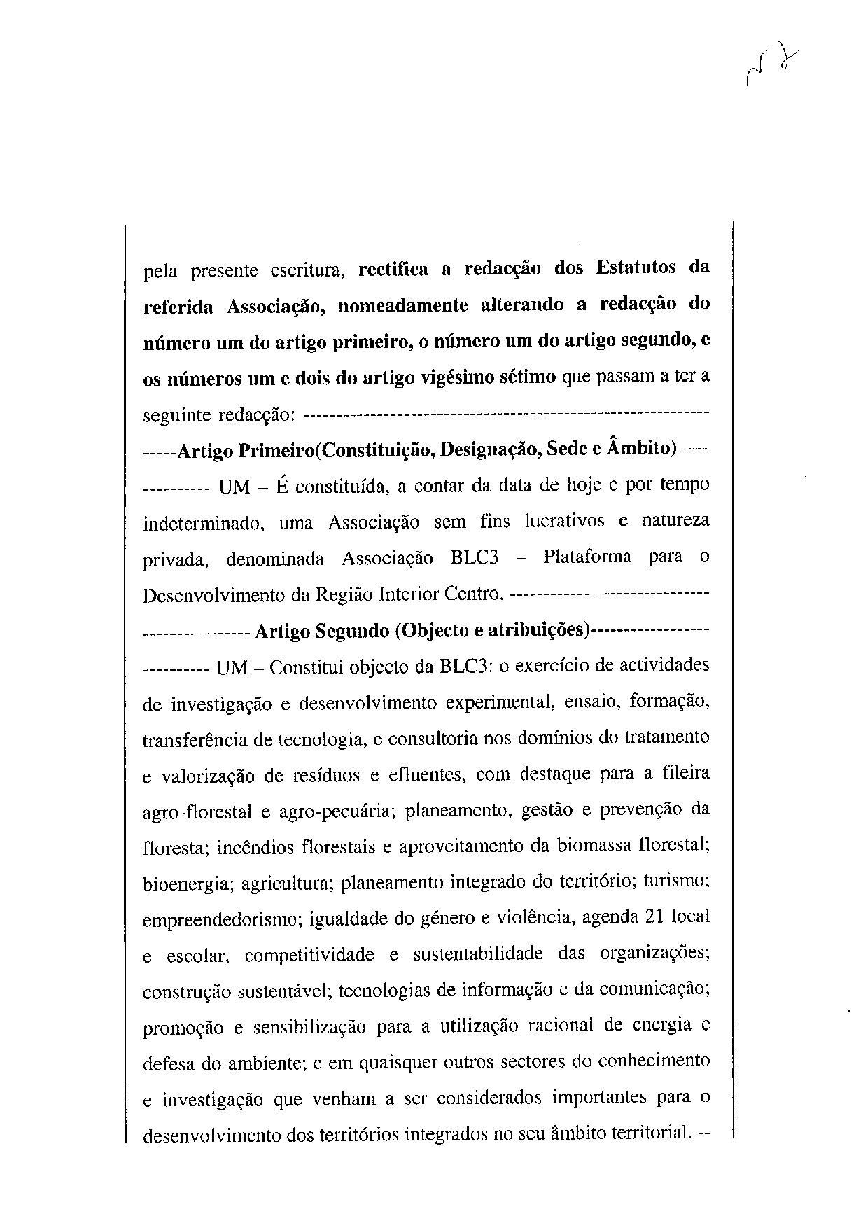 509402267_Associacao_BLC_3a_alteracao (1)-page-003