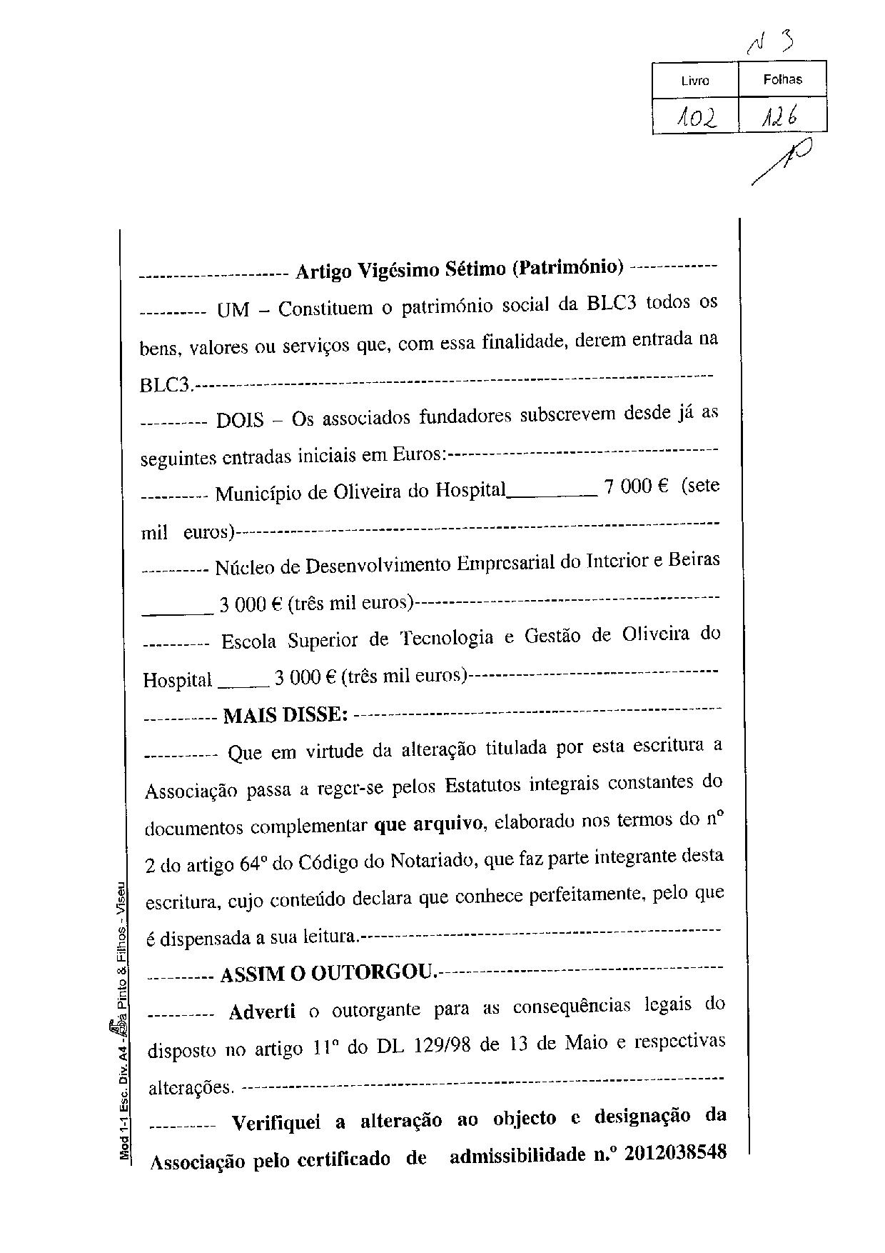 509402267_Associacao_BLC_3a_alteracao (1)-page-004