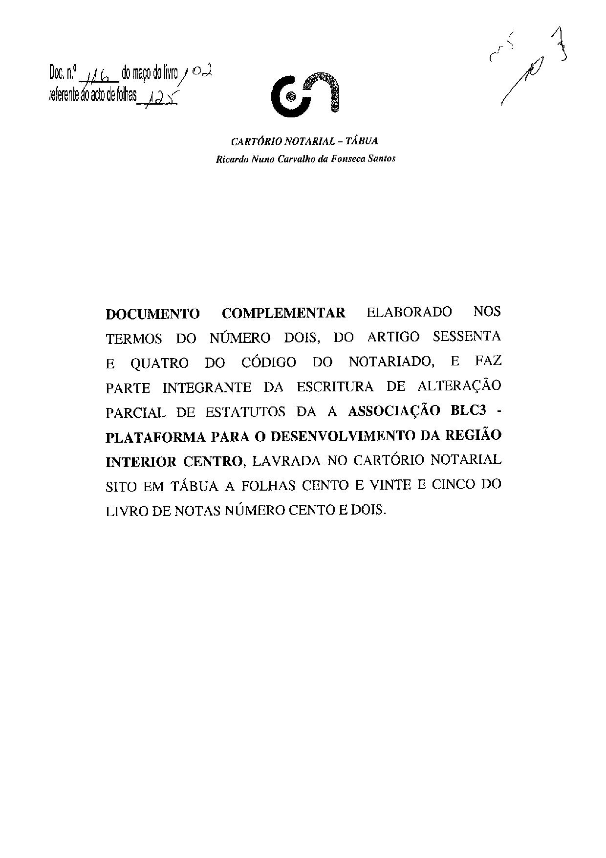 509402267_Associacao_BLC_3a_alteracao (1)-page-006