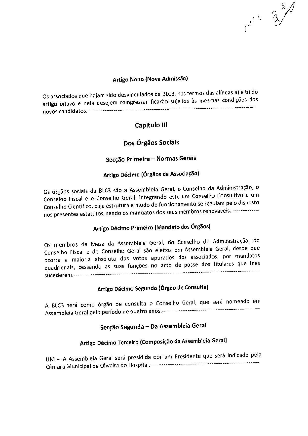 509402267_Associacao_BLC_3a_alteracao (1)-page-011
