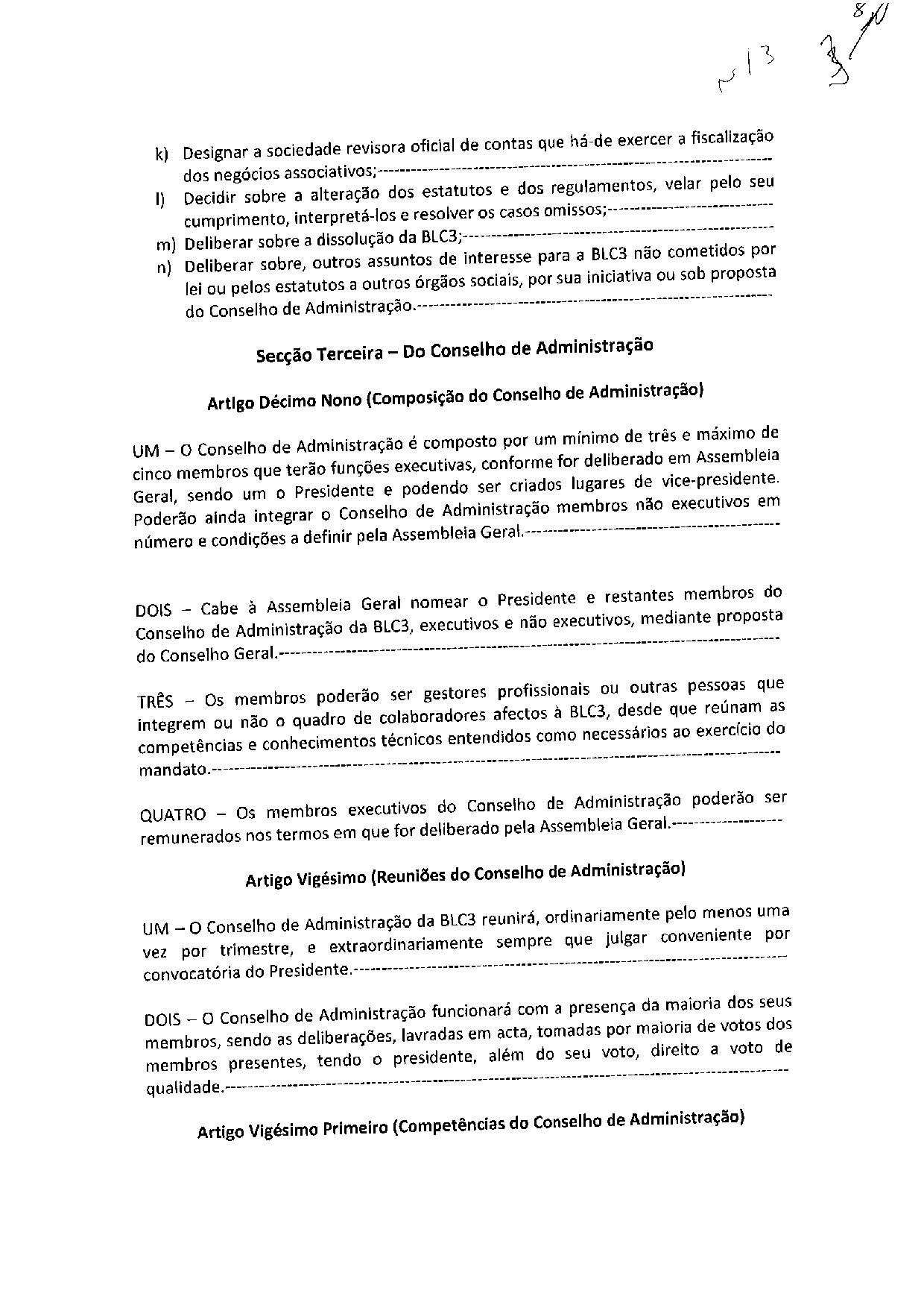 509402267_Associacao_BLC_3a_alteracao (1)-page-014