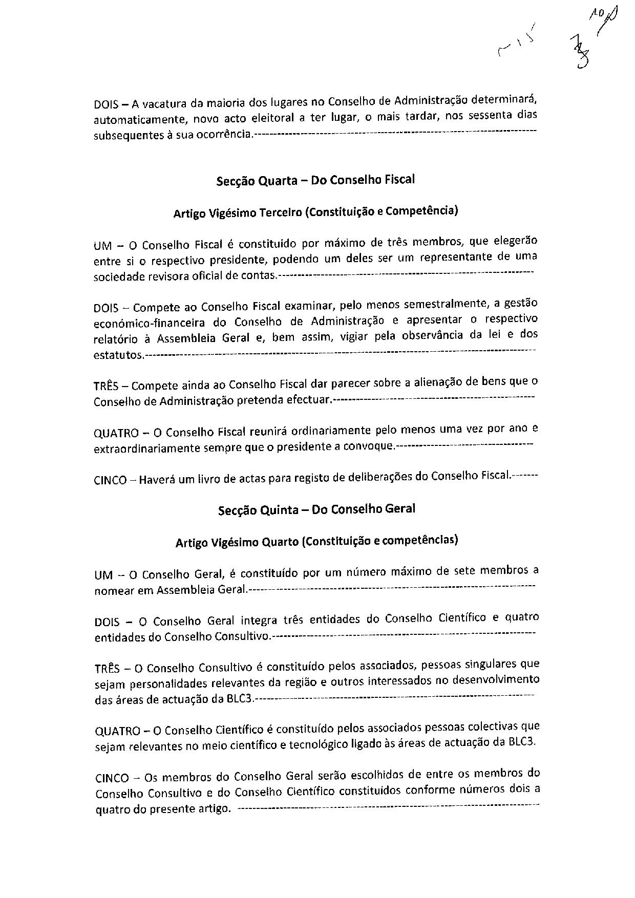 509402267_Associacao_BLC_3a_alteracao (1)-page-016