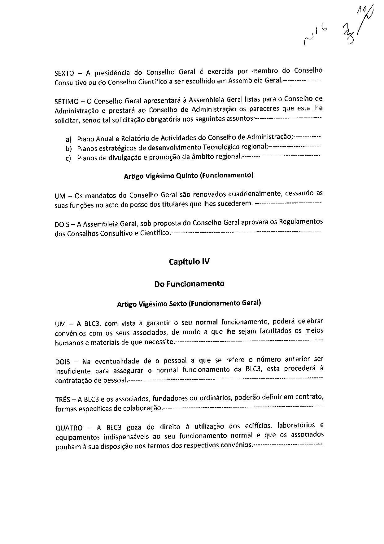 509402267_Associacao_BLC_3a_alteracao (1)-page-017