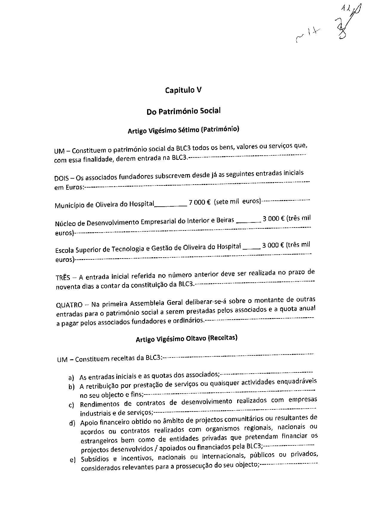 509402267_Associacao_BLC_3a_alteracao (1)-page-018