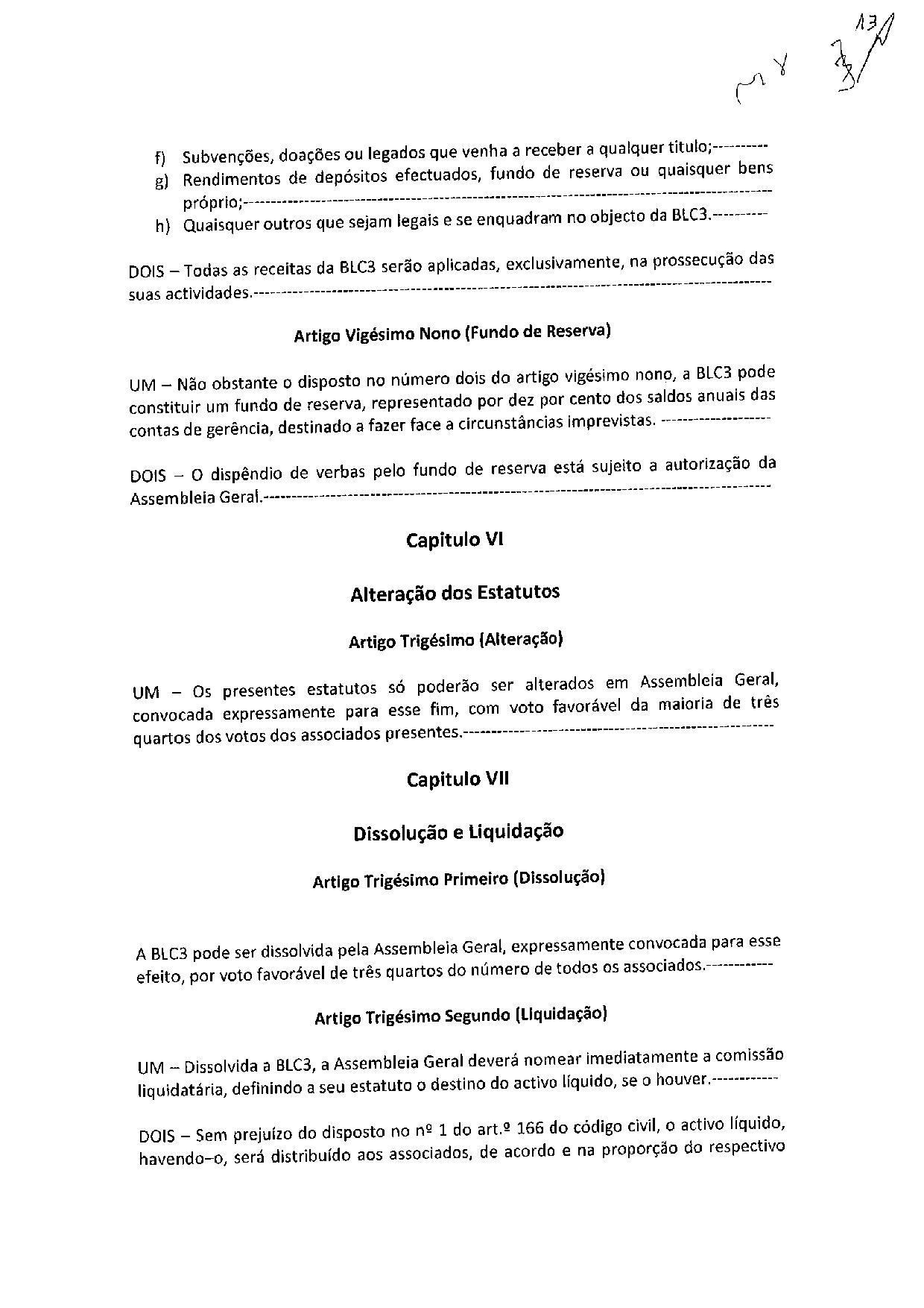 509402267_Associacao_BLC_3a_alteracao (1)-page-019