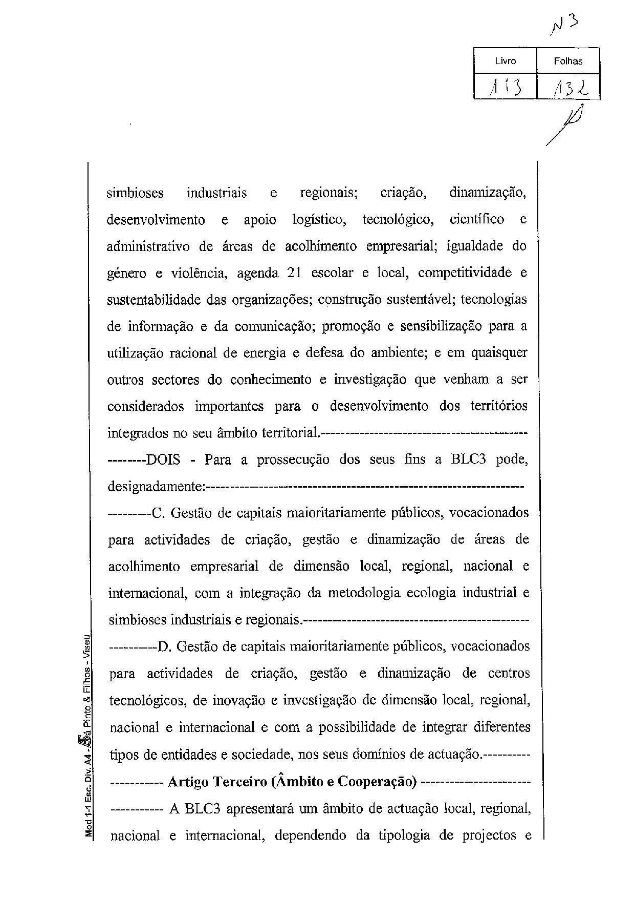509402267_Associacao_BLC_4a_alteracao-page-004