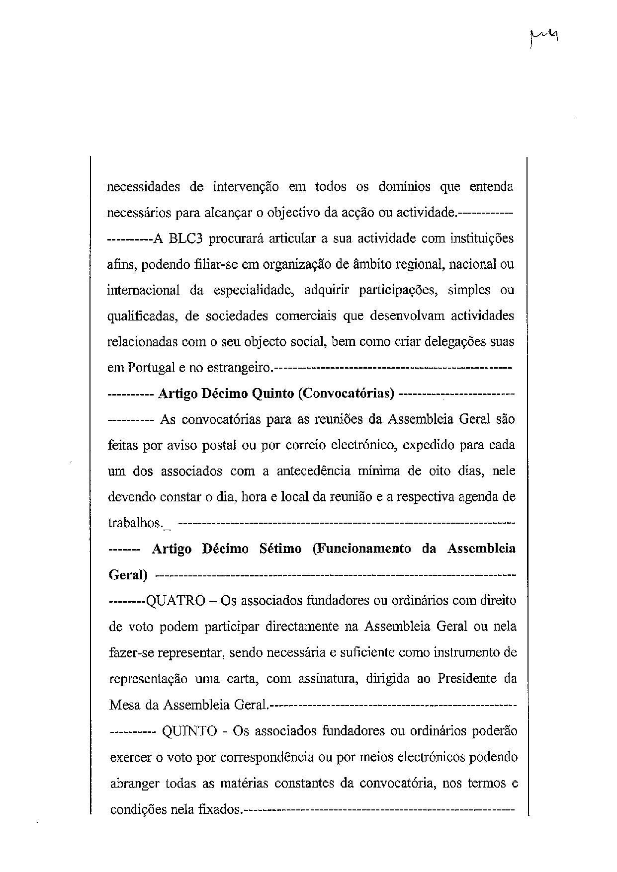 509402267_Associacao_BLC_4a_alteracao-page-005