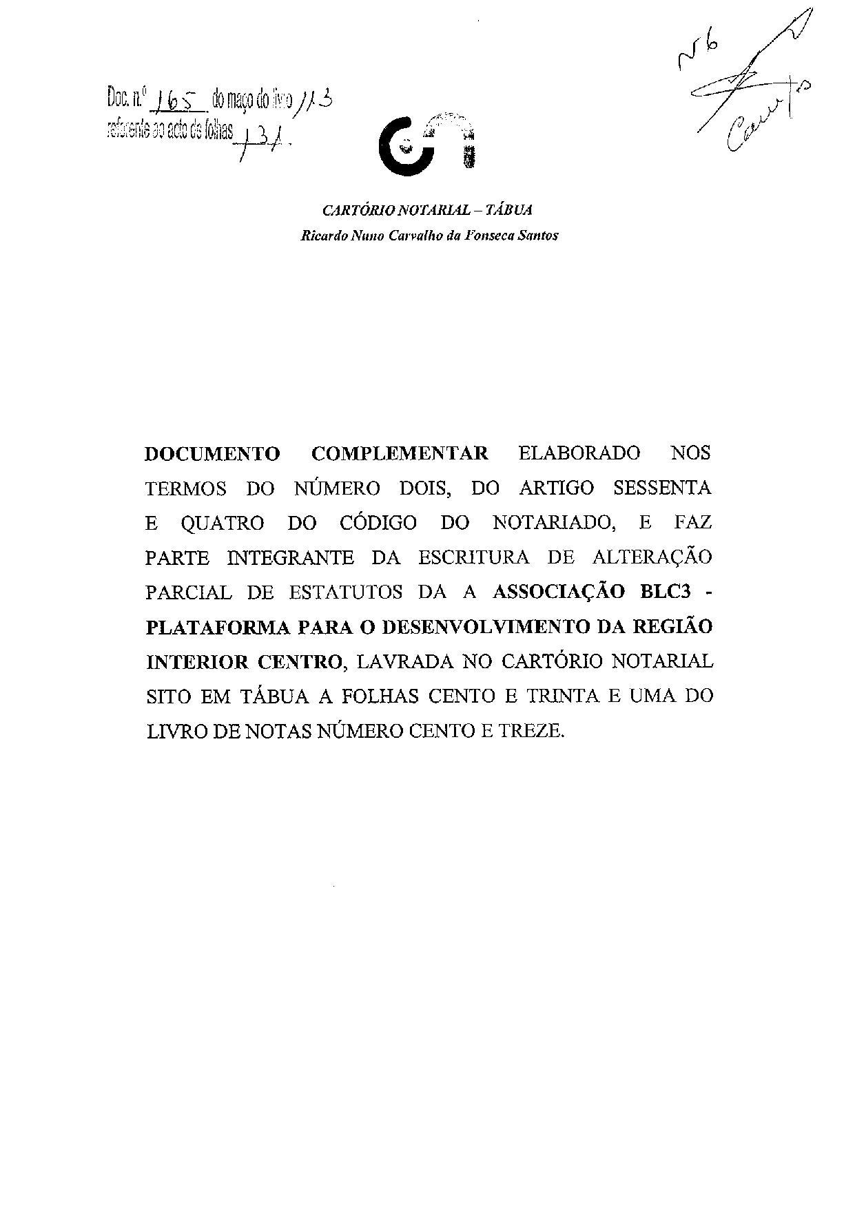509402267_Associacao_BLC_4a_alteracao-page-007
