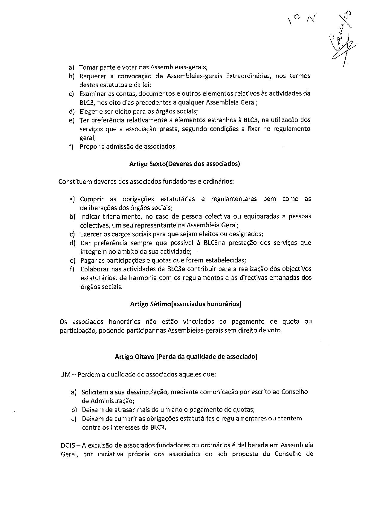 509402267_Associacao_BLC_4a_alteracao-page-011