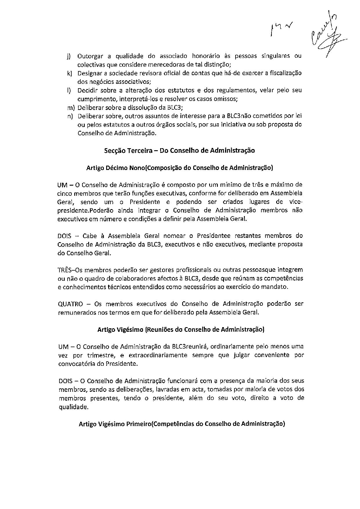 509402267_Associacao_BLC_4a_alteracao-page-015