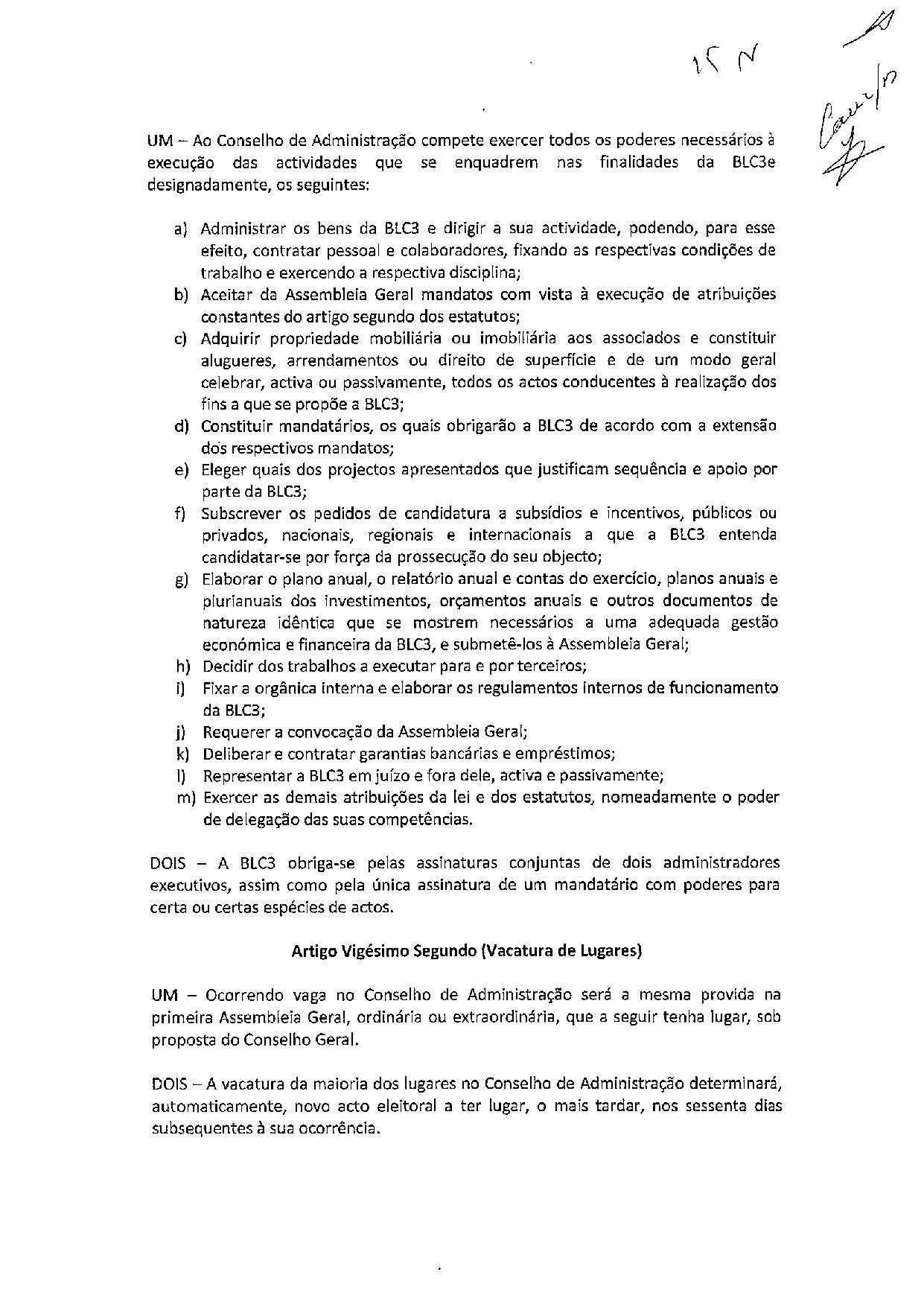 509402267_Associacao_BLC_4a_alteracao-page-016